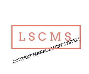 LScms
