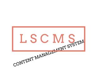 LScms